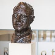 Daniel den Hoed Award