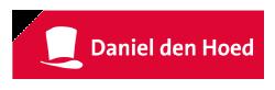 Daniel den Hoed Fonds