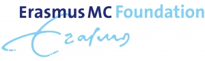 Erasmus MC Foundation